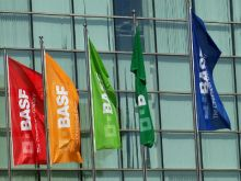BASF_flags400x300.jpg