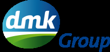 DMK_GROUP_Logo.png