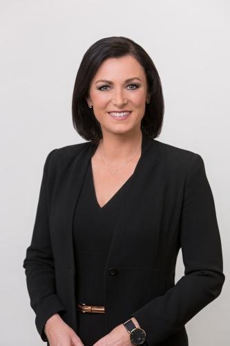 österreich Elisabeth Köstinger Ist Neue Landwirtschaftsministerin