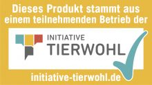 Label Initiative Tierwohl