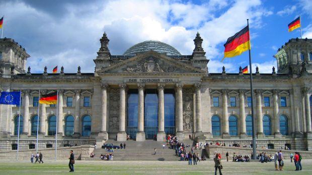 Glyphosat-Verbot für Deutschland? Bundestag diskutiert über das Mittel