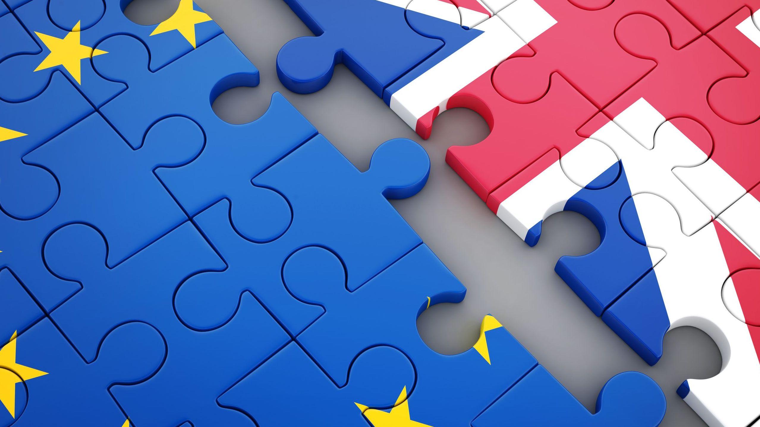 Brexit: Notfallplan im Verhandlungspoker