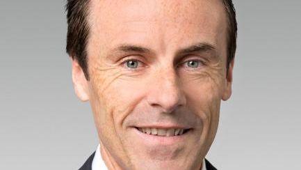 Monsanto-Chef Grant geht nach Übernahme durch Bayer