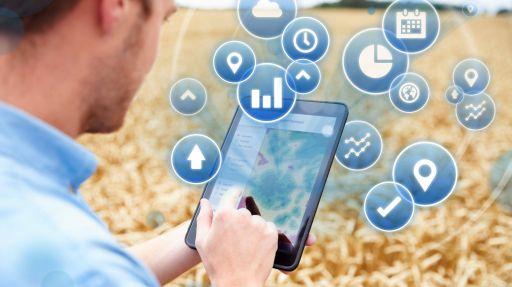 Automatisierung Digitalisierung digitale Transformation