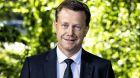 Kristian Hundeboll DLG-Konzern