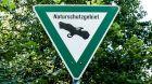 Naturschutzgebiet_Schild