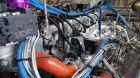Wasserstoffmotor Deutz