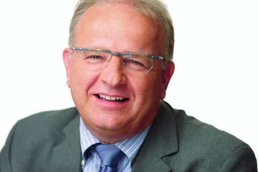 Dieter Dänzer